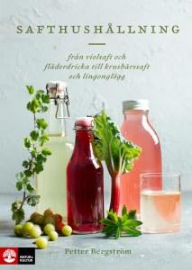 Safthushållning